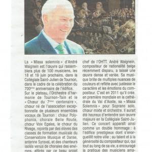 article JTT