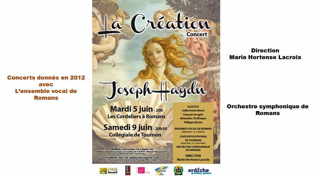 2012-concert