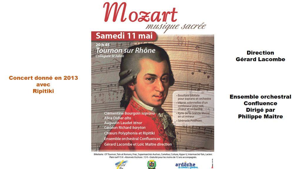 2013-concert