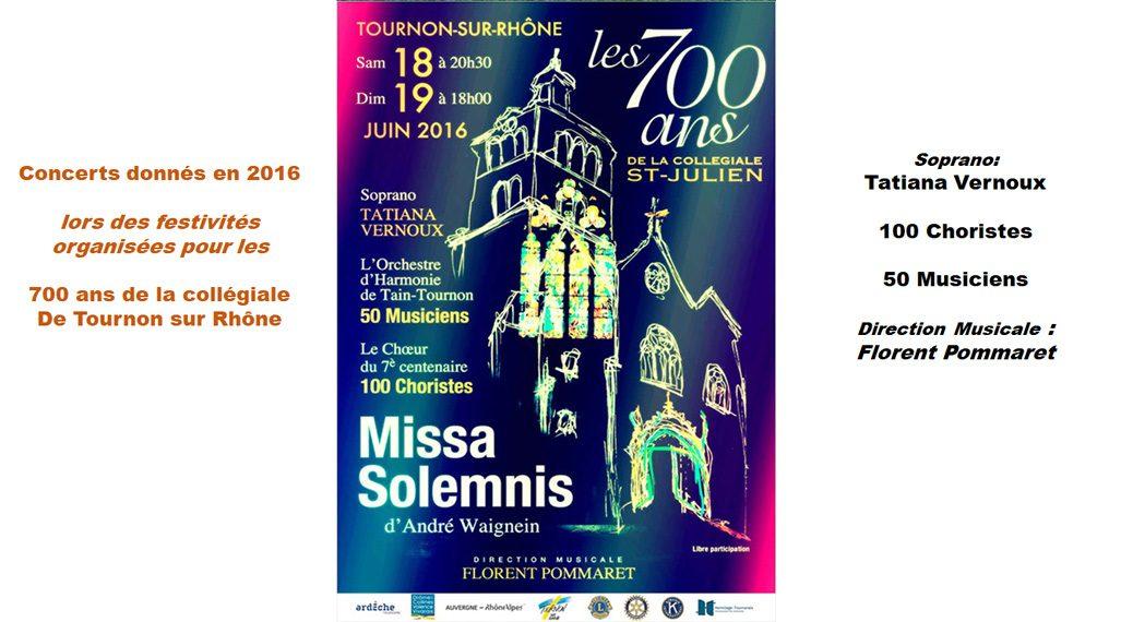 2016-concert