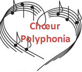 Chœur Polyphonia