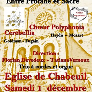 chabeuil-2
