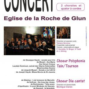 a4-concert-9-fevrier-2019