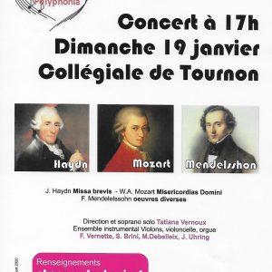 concert-19-1-20
